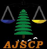 Association des juristes Spécialisés en Contrats Publics